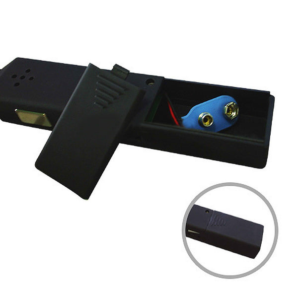 JEM-II  Diamond Tester with Ultraviolet (UV) Light