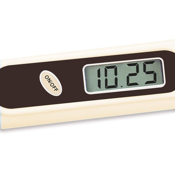 PH-031 Digital Pen Type pH Meter Tester 0.00 - 14.00 pH Range