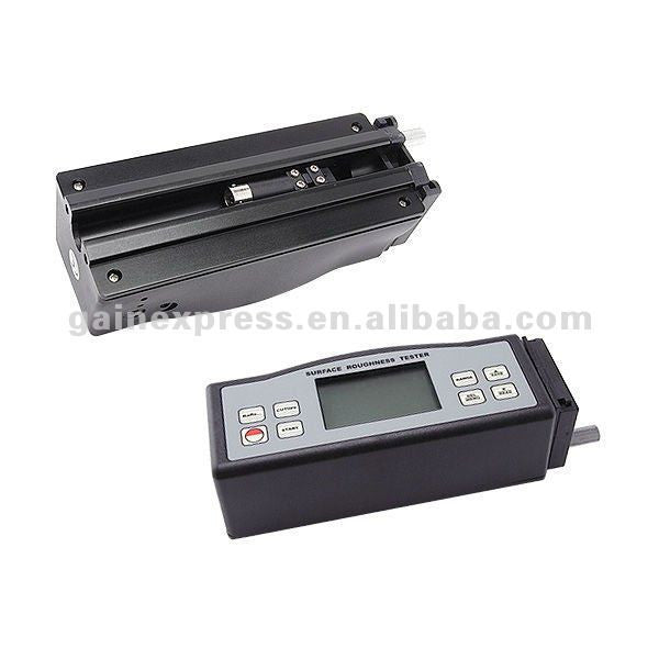 SRT-6200 Surface Roughness Tester  2 Parameters (Ra, Rz)