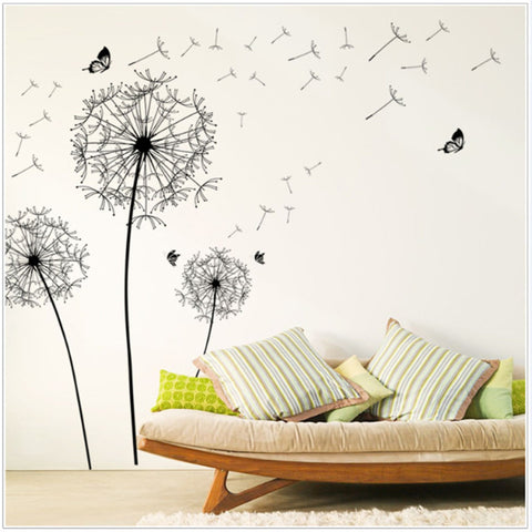 Awesome wall sticker for your Home decoration