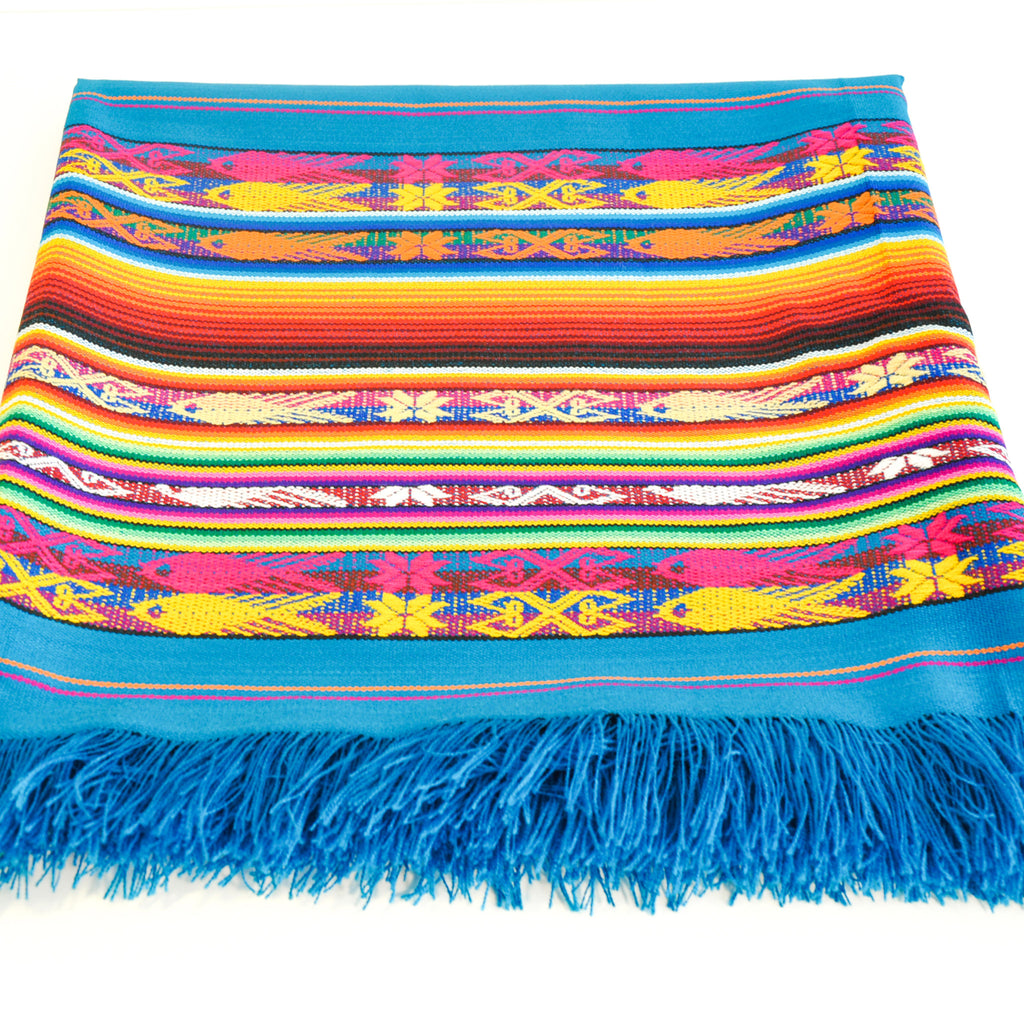Otavalo - Tablecloth