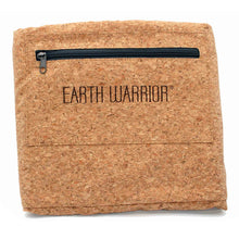 Sustainable Yoga Bag | Fits All Mats | Earth Warrior® | South Africa
