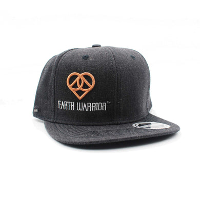 Earth Warrior® Uflex® Caps