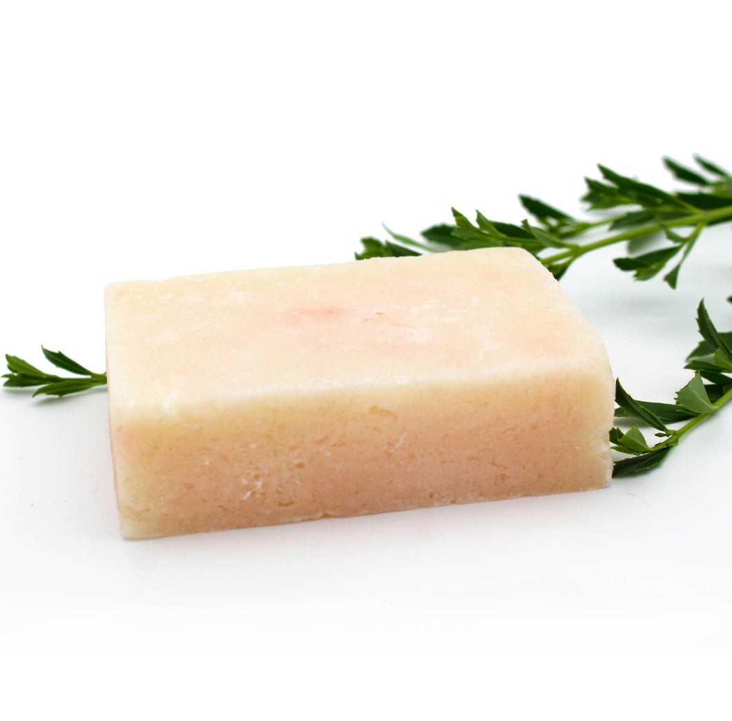 Toxin Free Soap Natural Ingredients Healthy Earth