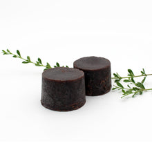 Mocha Shampoo Bar | Natural | No SLES | Handmade