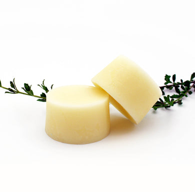Natural Conditioner Bar