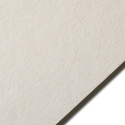 Colorplan Natural 270gm 640 x 482mm Plain