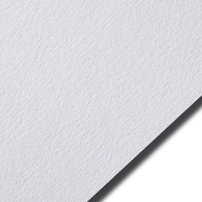 Colorplan Bright White 135gm A4 Plain