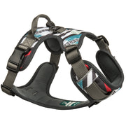 Urban Dog Harness - Maverick