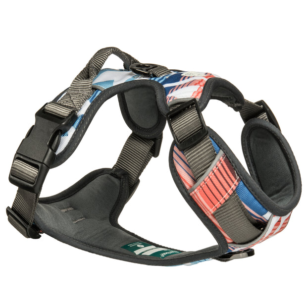 Urban Dog Harness - Santa Monica