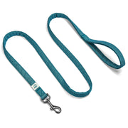 Illuminate Reflective Dog Leash