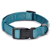Illuminate Reflective Dog Collar