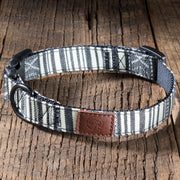 Urban Dog Collar - Lunar