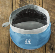 Pioneer Portable Dog Water Bowl