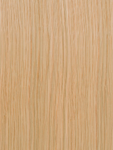 Natural Quarter Sawn European Oak