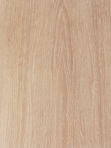 White Crown Cut European Oak