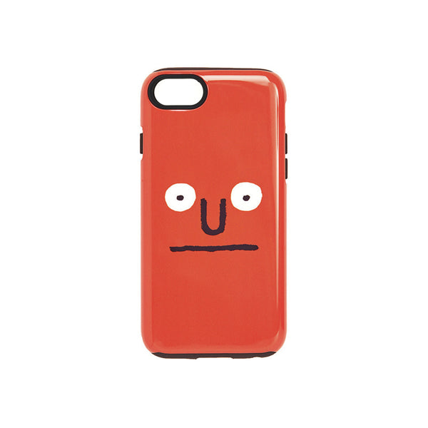 Jean Jullien i phone 7 case