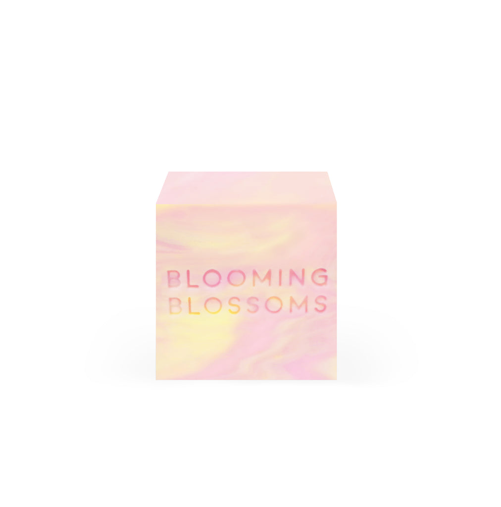 Mote Soap- Blooming blossom