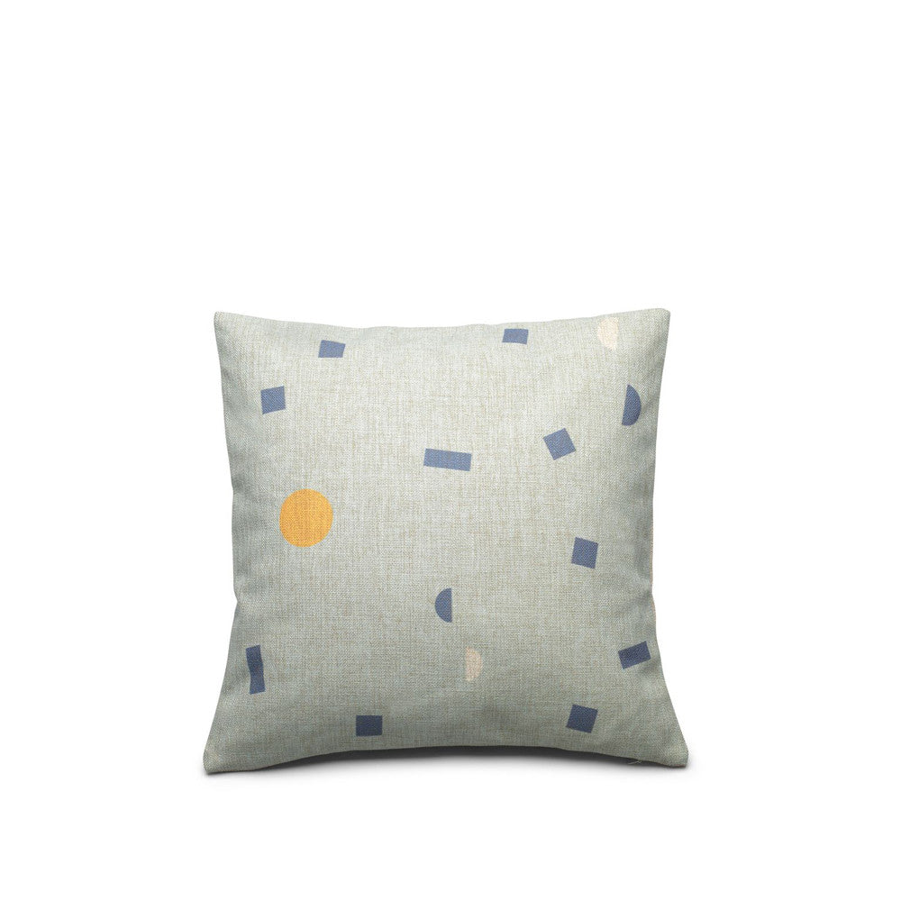 FEST CUSHION FRED L