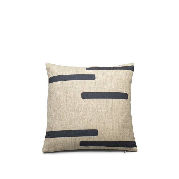 FEST CUSHION JAMES WHITE L