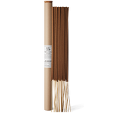 Apotheke Fragrance - incense sticks - THE QUIET LIGHT