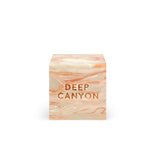 Mote Soap- Deep canyon