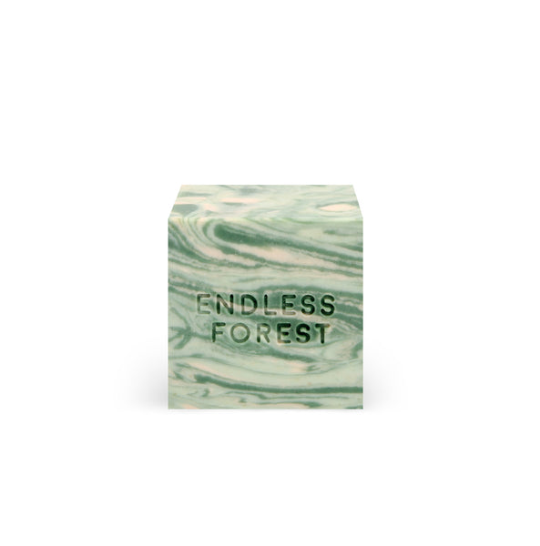 Mote Soap- Endless forest