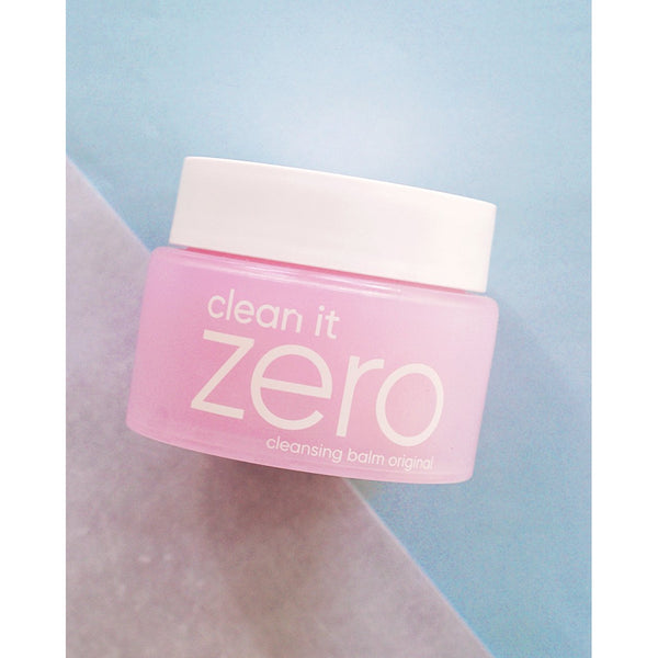 Banila Co Clean it Zero Original