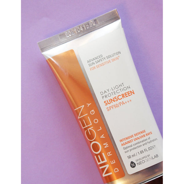 Neogen Day-Light Protection Sun Screen SPF 50/PA+++