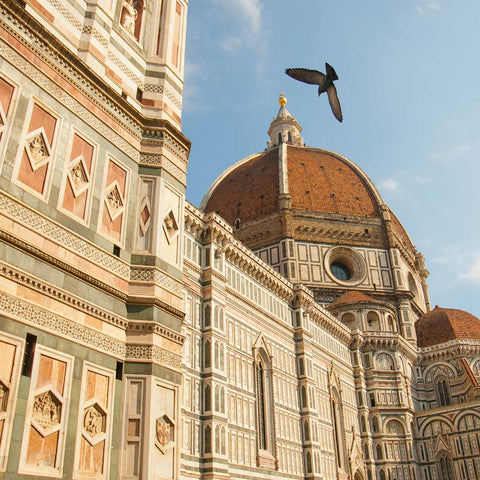 duomo_florence_meandtuscany
