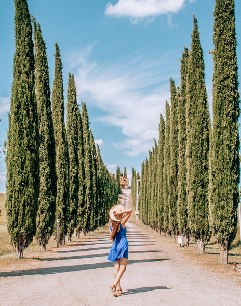 Tuscany_instagrammable_places_meandtuscany