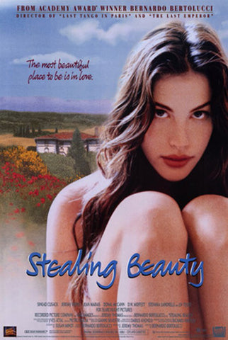 stealing_beauty_meandtuscany