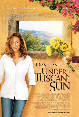 under_the_tuscan_sun_meandtuscany