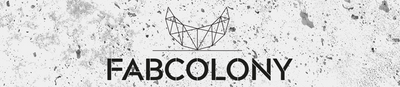 Fabcolony
