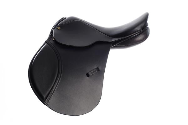 Berney Pony General Purpose Saddle - RedMillsStore.ie