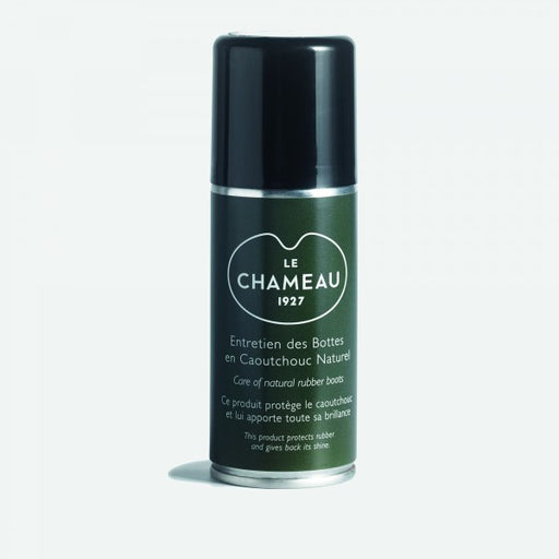 Le Chameau Rubber Spray - RedMillsStore.ie