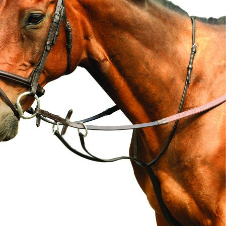 Mackey Classic Running Martingale