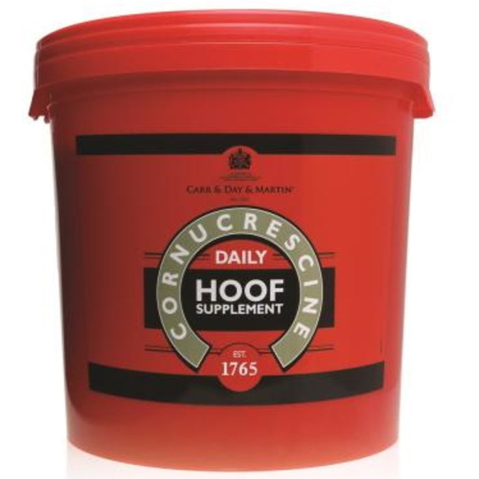 Carr & Day & Martin Hoof Supplement 6kg - RedMillsStore.ie