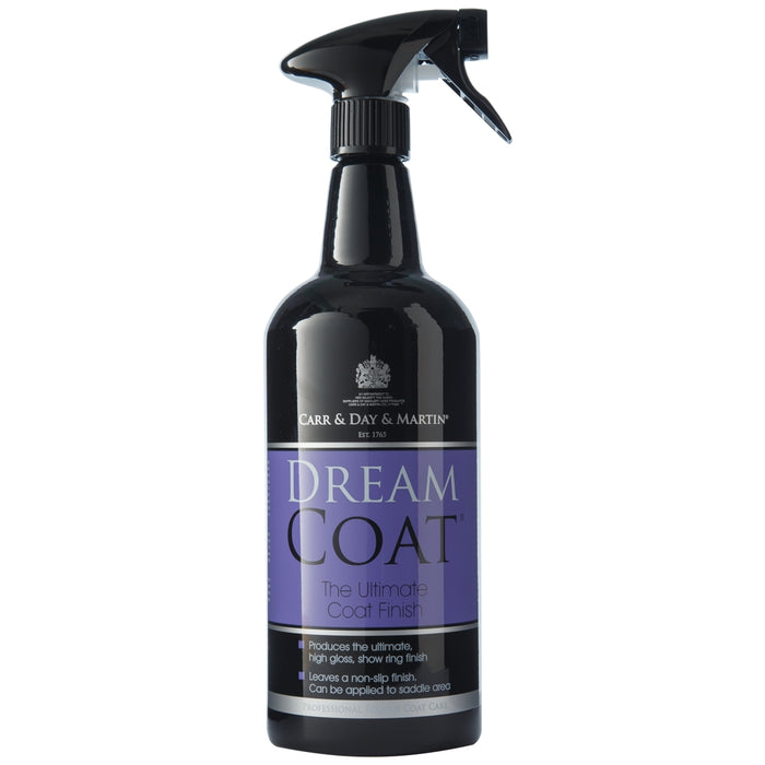 Carr & Day & Martin Dreamcoat Spray - RedMillsStore.ie