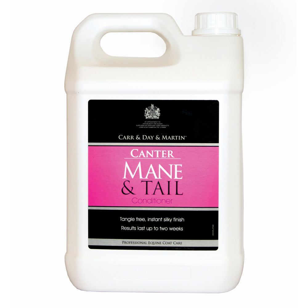 Carr & Day & Martin Mane & Tail Conditioner - RedMillsStore.ie