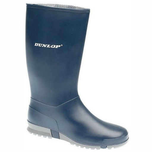 Dunlop Sport Ladies Wellingtons - RedMillsStore.ie