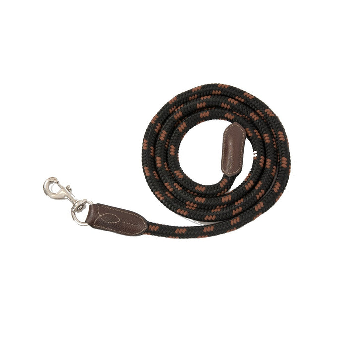 Dapple Lead Rope - RedMillsStore.ie