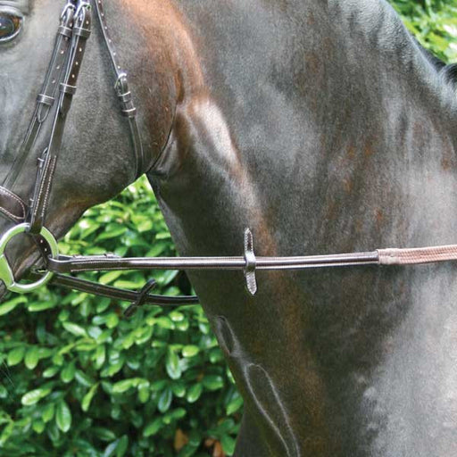 Mackey Legend Reins - RedMillsStore.ie