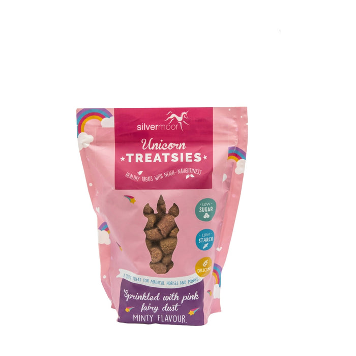 Silvermoor Unicorn Treatsies - RedMillsStore.ie
