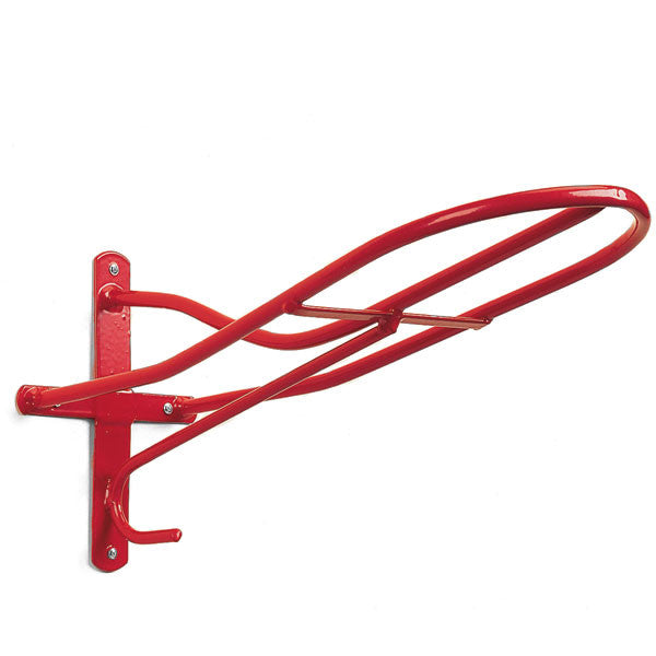 Stubbs England Saddle Rack - RedMillsStore.ie
