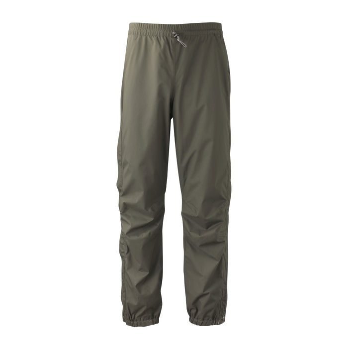Schoffel Unisex Saxby Overtrouser II Tundra