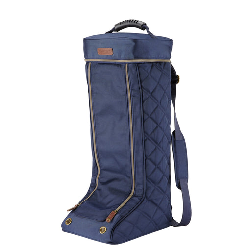 Ariat Core Tall Boot Bag in Navy - RedMillsStore.ie