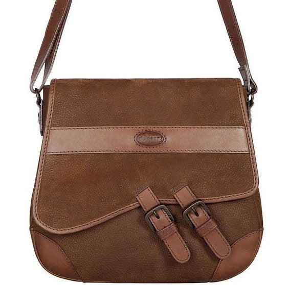 Dubarry Boyne Cross Body Bag - RedMillsStore.ie