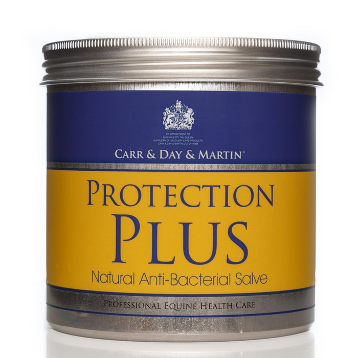 Carr & Day & Martin Protection Plus Antibacterial Salve 500ml - RedMillsStore.ie