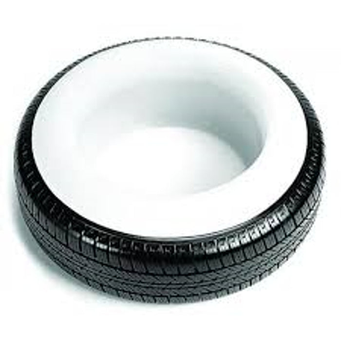 Tyre Feed Bowl - RedMillsStore.ie
